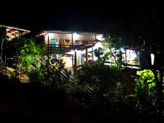 Casa Malinche Remanso, San Juan del Sur, Nicaragua