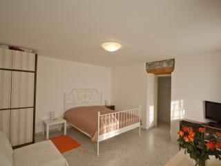 apartment Rijeka