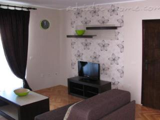 Budva apartment !