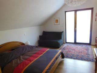 Chambres d'hôtes Em-Garta, Altkirch