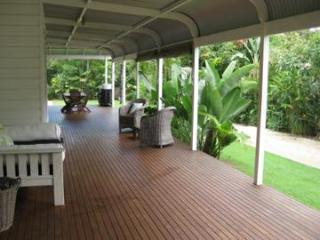 2beachhouse, Byron Bay