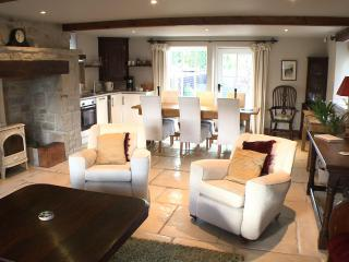 Holiday Cottage, Nelson