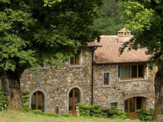 Agriturismo Casa Luna, Poppi