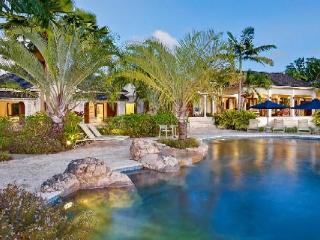 Sunwatch at Sugar Hill Resort, Barbados - Ocean View, Gated Community, Pool