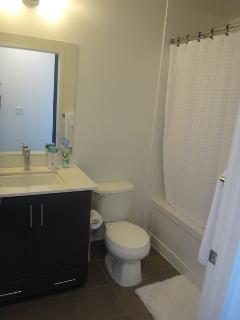 Deep Soaker Bath Tub #3