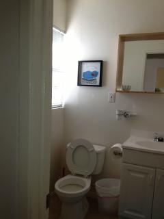 Studio Bath #3