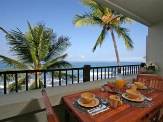 Recharge your Batteries with Breakfast on the Lanai