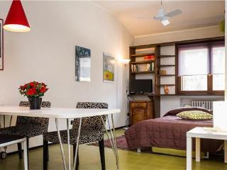 36590-Apartment Verona