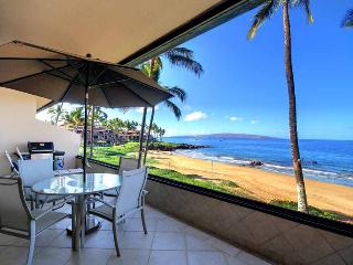 MAKENA SURF RESORT, #B-205^, Wailea