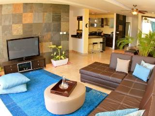 2 Bedroom Modern in North Playa del Carmen