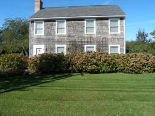 29C South Shore Road, Nantucket