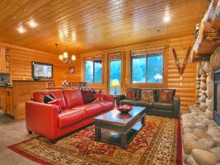 Black Bear Lodge #107