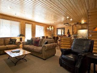 Black Bear Lodge #208, Park City