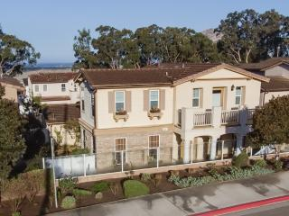 Elegant Newer Home Close to Bay and Downtown!, Morro Bay