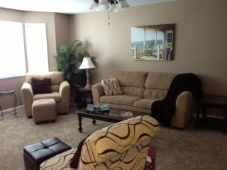 Updated Compass Pointe 2 br/2 bath - $60/Night, Osage Beach