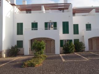 Townhouse T39, Santa María