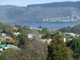 Happy Hill, Knysna