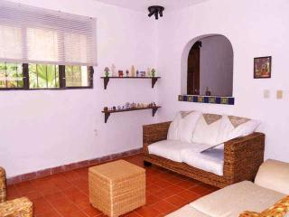 Los Caracoles B&B -  Affordable, nice and cozy, Cancun