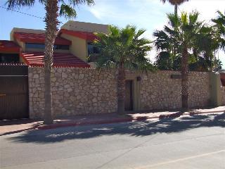 Casa de Mario, Cabo San Lucas