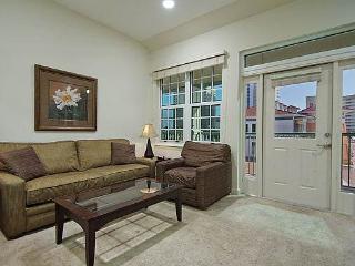 Villagio Perdido Key 248, Pensacola