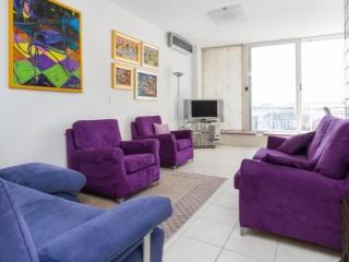 Luxury 4* apartment in center - MAI, Split