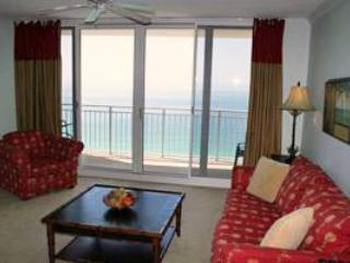 Emerald Beach Resort 2329, Panama City Beach