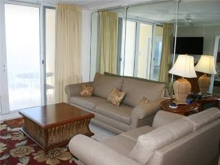 Emerald Beach Resort 2531, Panama City Beach
