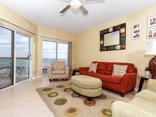 Emerald Isle Condominium 0204, Pensacola Beach