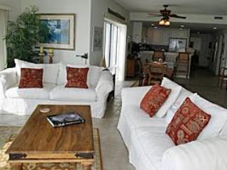 Emerald Isle Condominium 0908, Pensacola Beach