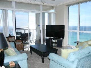 Hidden Dunes Condominium 1706, Miramar Beach
