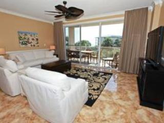 High Pointe Beach Resort 1311, Seacrest Beach