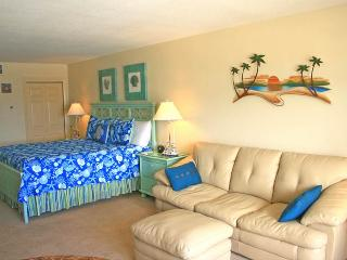 Islander Condominium 1-0505, Fort Walton Beach