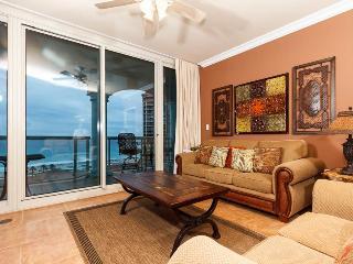 Portofino Island Resort 2-1205, Pensacola Beach