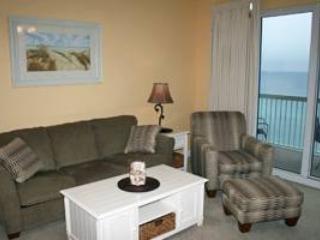 Seychelles Beach Resort 1207, Panama City Beach