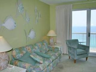 Seychelles Beach Resort 1506, Panama City Beach