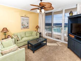 Summerwind Condominium 0704, Navarre