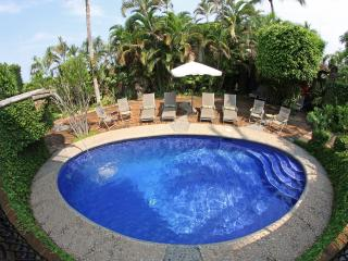 10% off Now! Casa Corona: 6 Master Suites + Private Pool!
