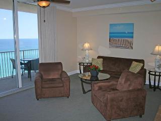 Tidewater Beach Condominium 1003, Panama City Beach