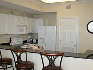 Tidewater Beach Condominium 1304, Panama City Beach