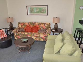 Tidewater Beach Condominium 2804, Panama City Beach