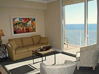 Tidewater Beach Condominium 2806, Panama City Beach