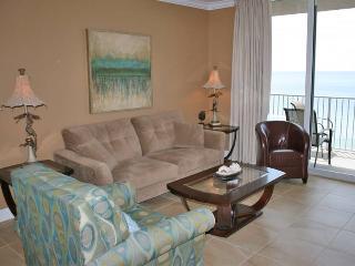 Tidewater Beach Condominium 0415, Panama City Beach