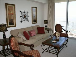Tidewater Beach Condominium 3009, Panama City Beach