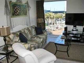 Tidewater Beach Condominium 0118, Panama City Beach