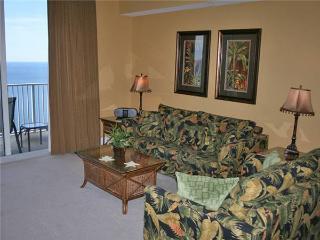 Tidewater Beach Condominium 2805, Panama City Beach