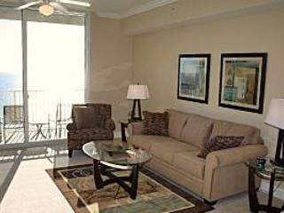 Tidewater Beach Condominium 2908, Panama City Beach