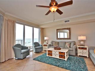 Tidewater Beach Condominium 0217