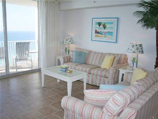 Tidewater Beach Condominium 1702, Panama City Beach