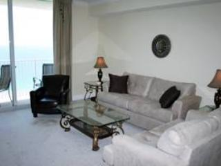 Tidewater Beach Condominium 2202, Panama City Beach
