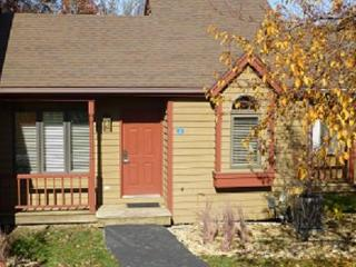 Country Charm,Romantic,Family-Affordable get away!